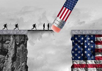 重磅!移民局废停美国创业移民EB-6签证