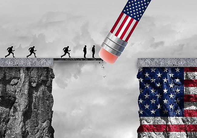美国创业移民EB-6签证