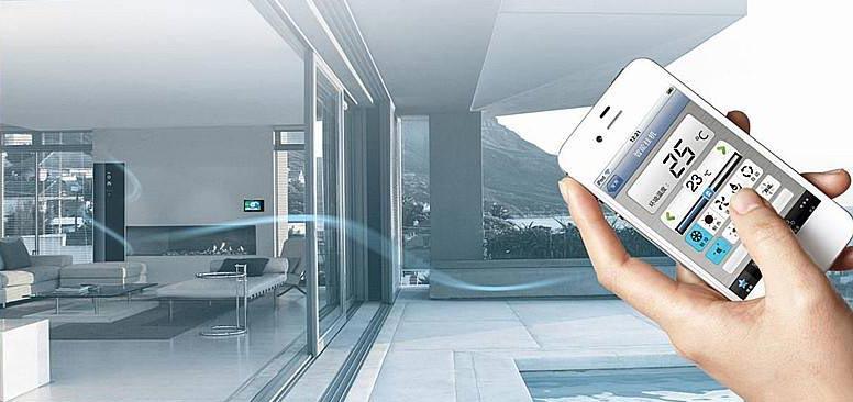 住宅节能窗科技