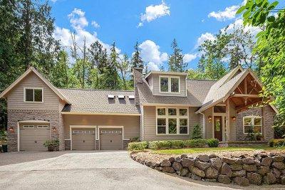 美国2018房价走势图预测房子还得涨
