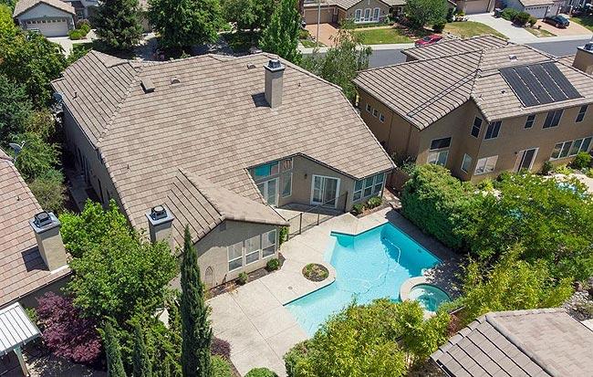 美国买房为什么找房地产经纪人