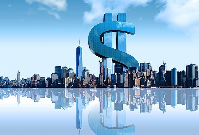 美国房价收入比中国如何
