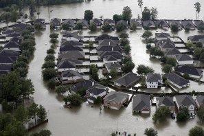 美国房主普遍存在房屋保险覆盖不全面的问题