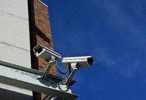 7条美国家庭住房安全知识提示