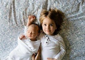 有婴儿的家庭在美国买房前需要检查8件事