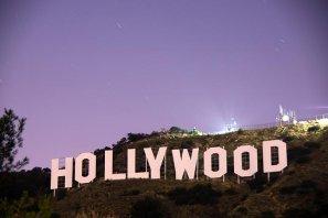 美国购房要选择南加州还是北加州?