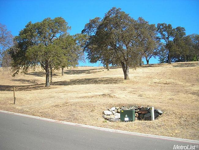 美国加州Folsom0.45英亩土地-2