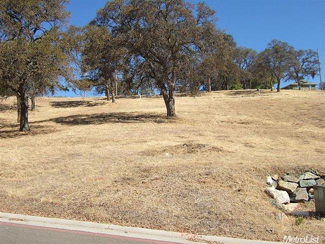 美国加州Folsom0.45英亩土地-3