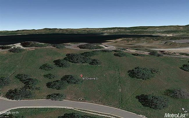 美国加州Folsom0.45英亩土地-6