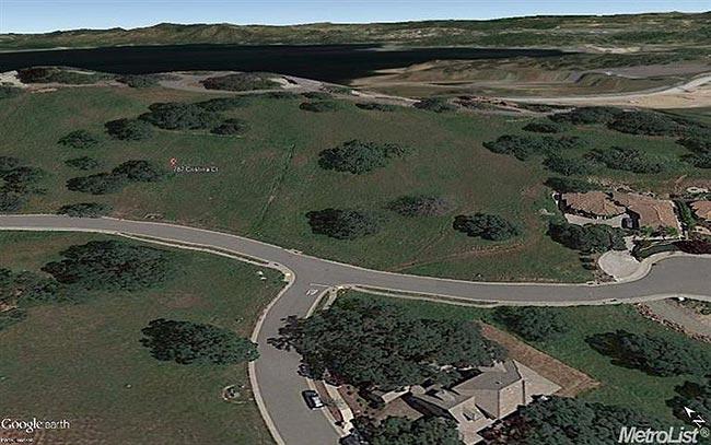 美国加州Folsom0.45英亩土地-7