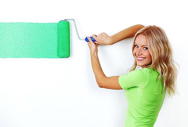 在美国DIY维修房子可能搞砸的8个决定