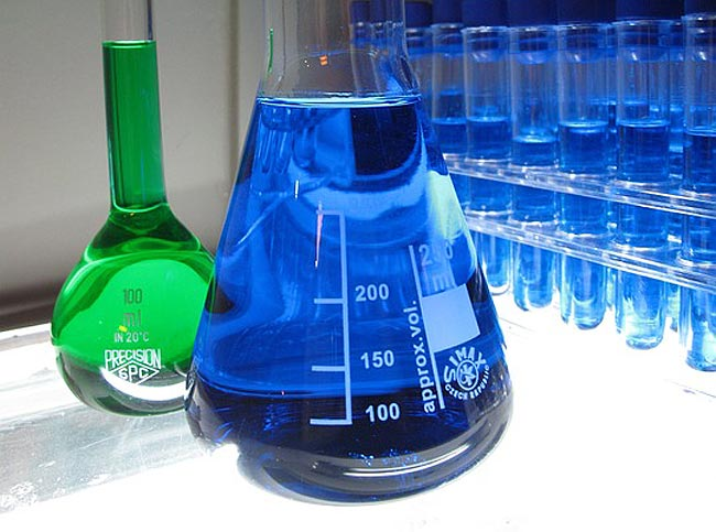 美国家庭游泳池水处理和消毒经验和清洁工具-2