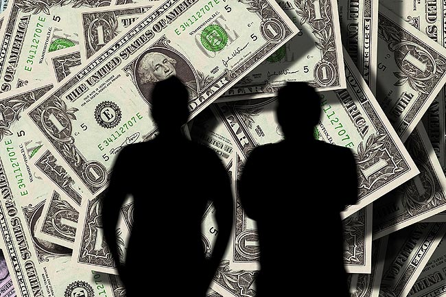 非美国公民可以在美国获得抵押贷款吗?