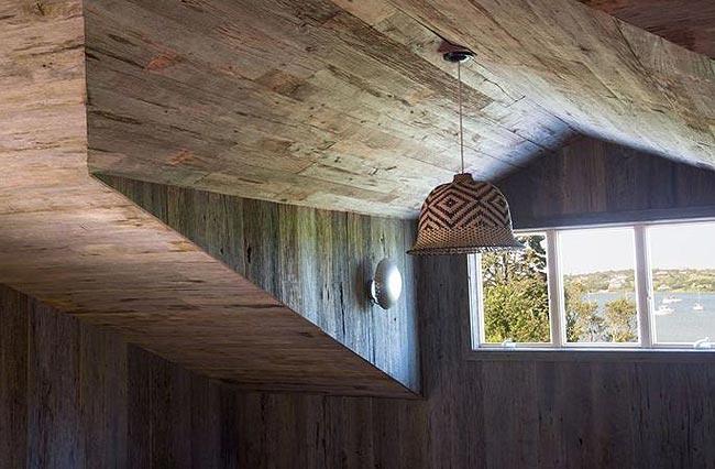 再生木材改造美国房屋-6
