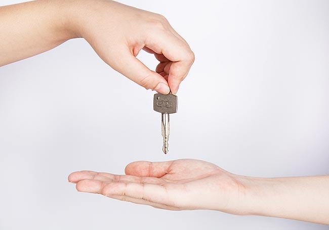 美国售房期待快速交易的5个小贴士