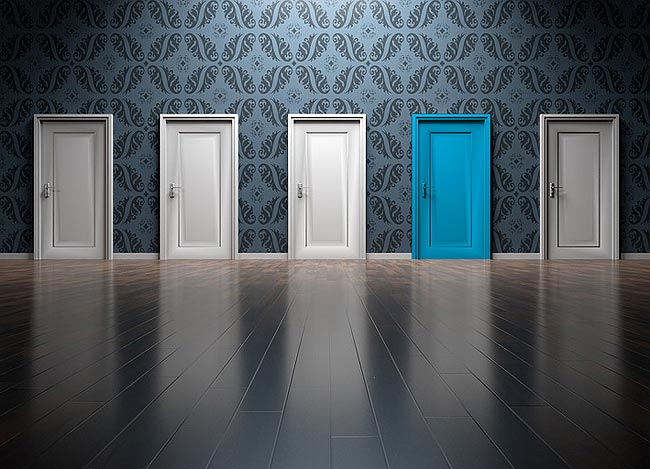 在美国买房过程中掌握出价节奏的4个技巧