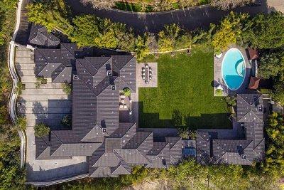 $0.7亿超豪华顶级别墅