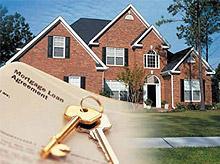 华人美国房产投资需要注意的一些事项