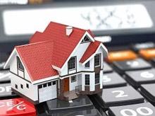 美国房产税是如何征收的?