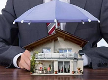 美国购房房屋保险成本分析