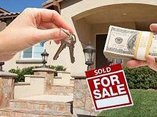 美国购房贷款被拒后可以再次申请吗
