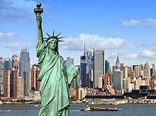 作为外籍人员在美国购房可能会遇到的问题